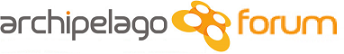 Archipelago Forum header image