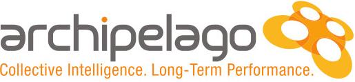 Archipelago Partners
